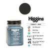 Higgins Eternal Black Ink 2.5oz