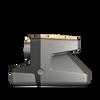 Polaroid Now Camera Mandalorian Edition