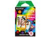 Instax Mini Film - Rainbow