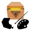 Painting Essentials Box