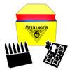 Kids Essentials Box