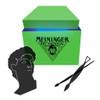 3D Essentials Box