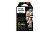 Instax Mini Film - Star Wars Edition