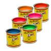 1-Shot Fluorescent Paint 4oz