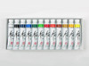 Koi Watercolor Tubes 12ml