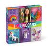 Craft-tastic I Love Unicorns Kit