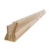 BEST Heavy-Duty Wooden Stretcher Bars