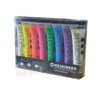 Meininger Acrylic Neon 8pc Set 75ml