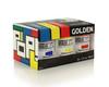 Golden SoFlat Pop Color Set 6pc