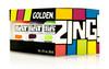 Golden SoFlat Zing Color Set 6pc