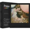 Polaroid i-Type Black Frame Edition example