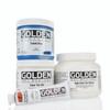 Golden Heavy Body Acrylics