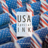 Colorverse USA Special Ink