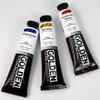 Golden OPEN Slow-Dry Acrylics