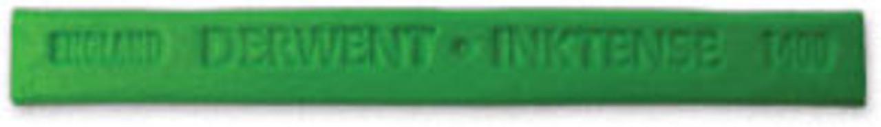 Derwent Inktense Block Green