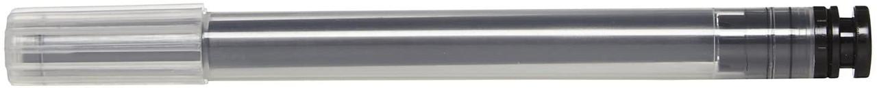 COPIC Multiliner SP refill cartridge