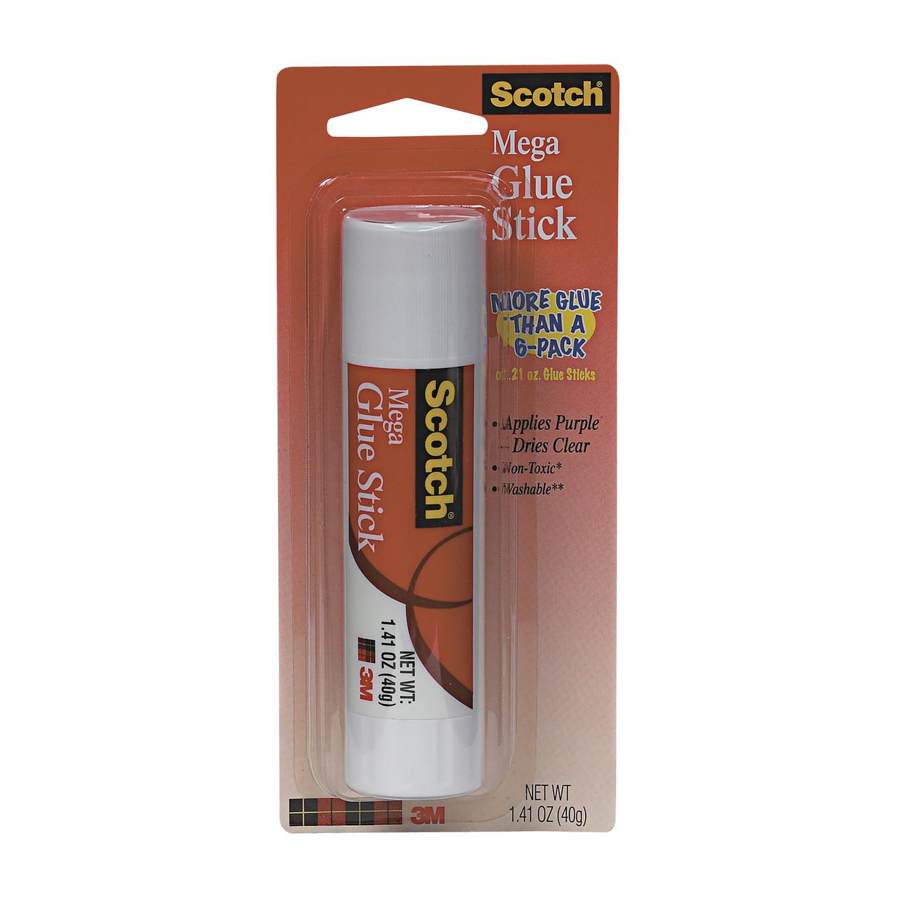 Craft Glue 6108-Mega 1.4oz