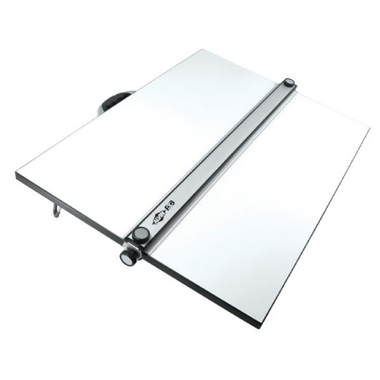 Parallel Drawing Board