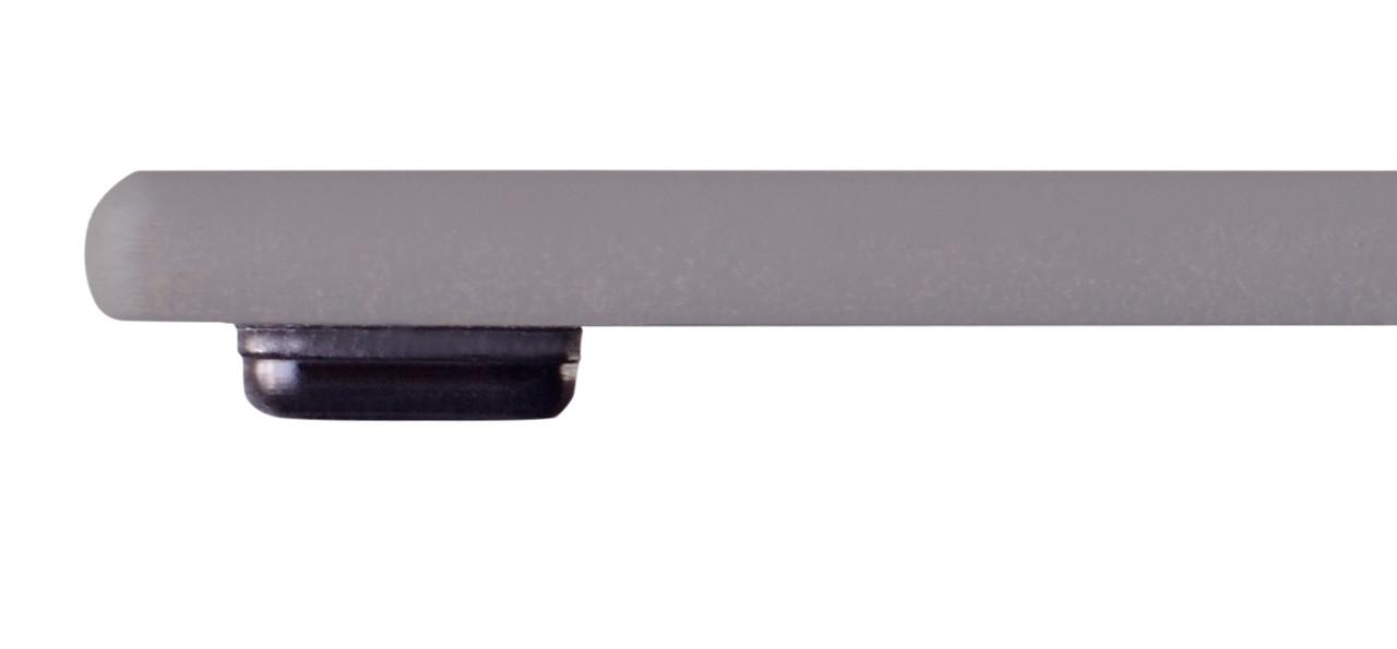 POSH Table Top Gray Tone Large Palette
