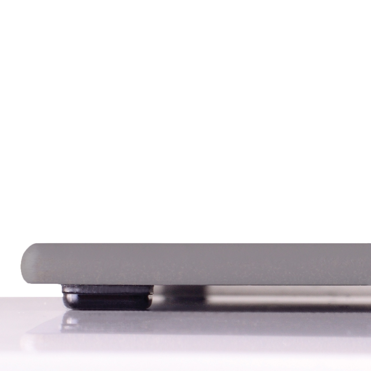 POSH Table Top Gray Tone Small Palette
