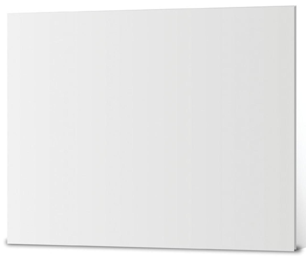 Elmer's Foam Board White 3/16in x 20in x 30in