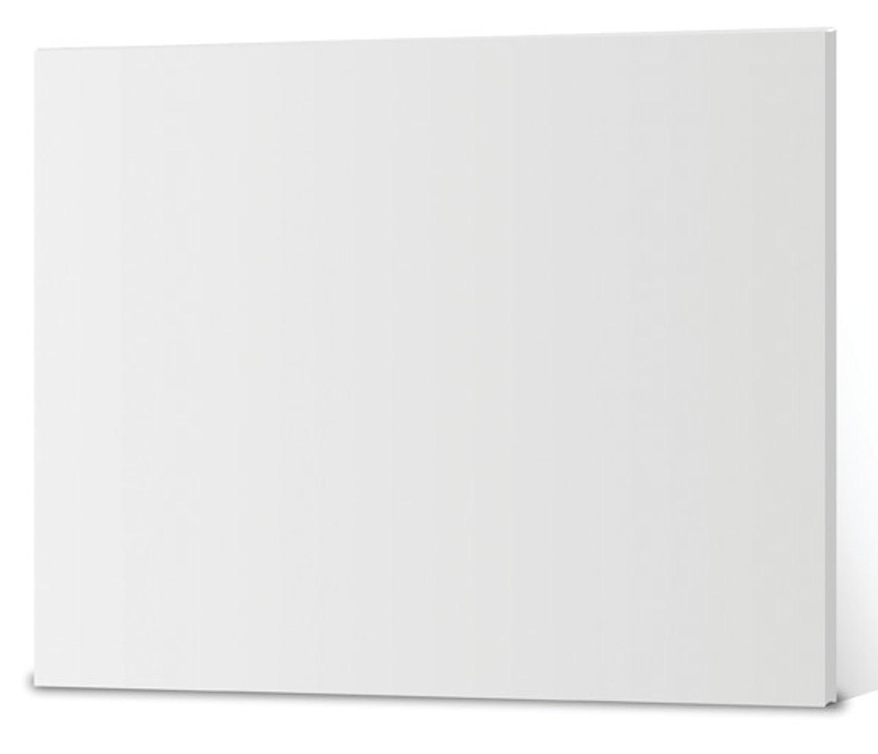 Elmer's Foam Board White 1/2in x 20in x 30in