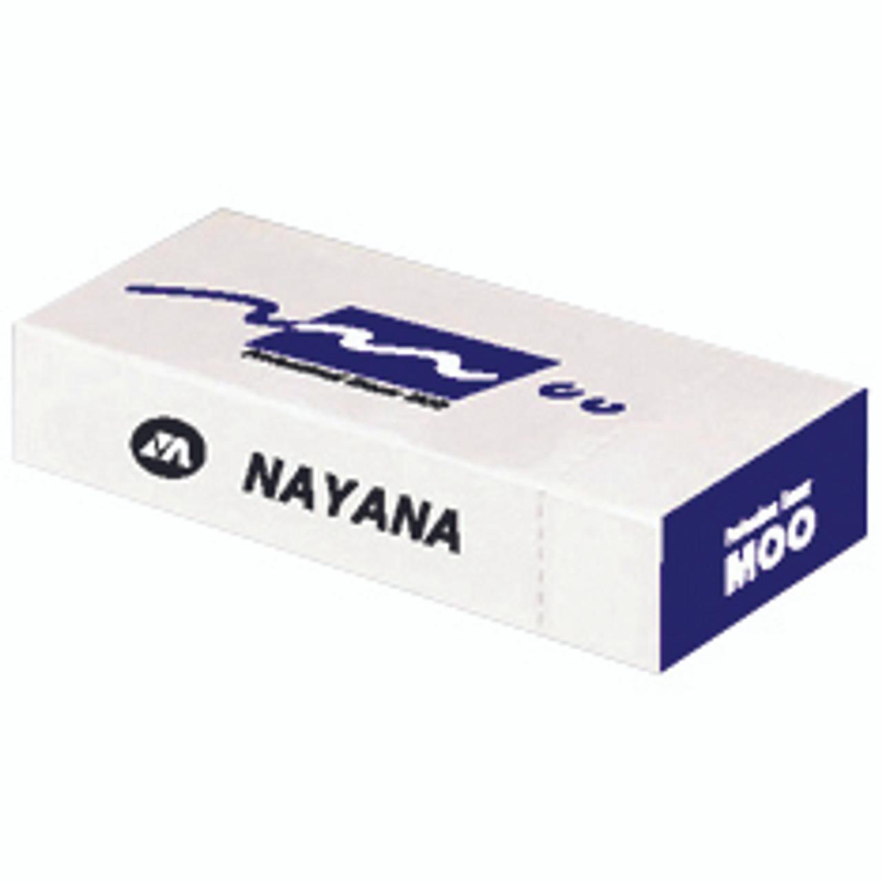 MOO Professional Artist Eraser