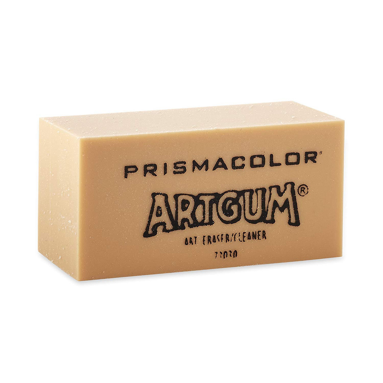 Prismacolor Artgum Eraser Large