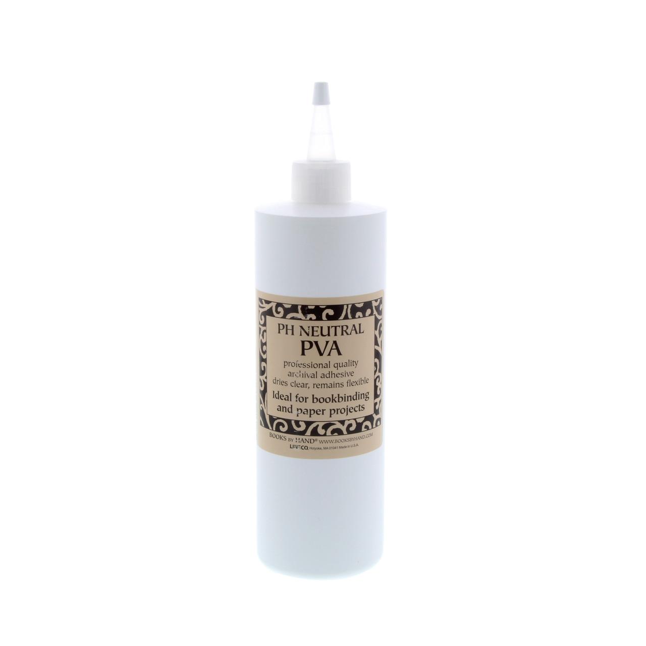 pH Neutral PVA Adhesive