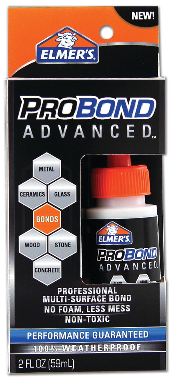 ProBond Advanced Glue