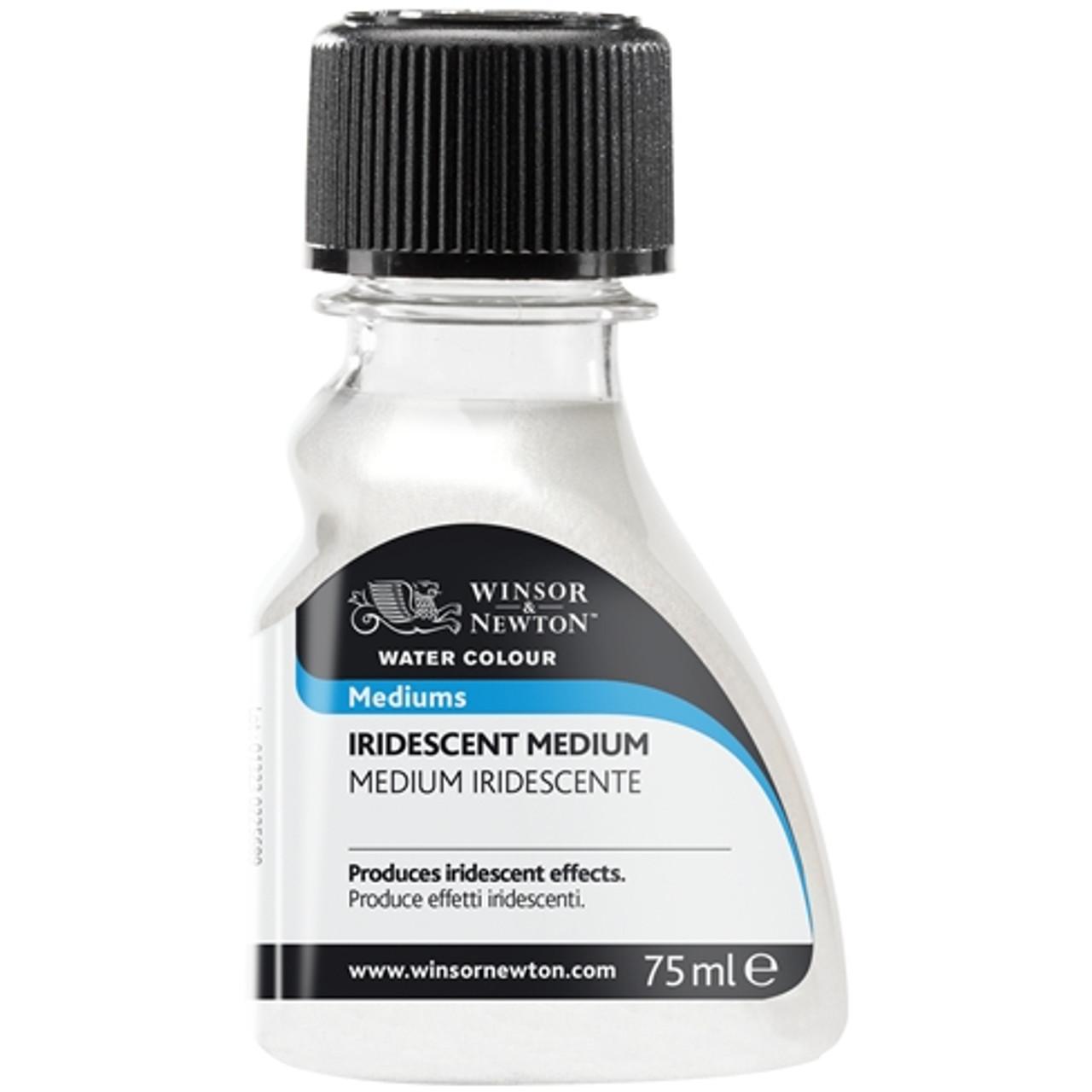 Iridescent Medium, 75ml