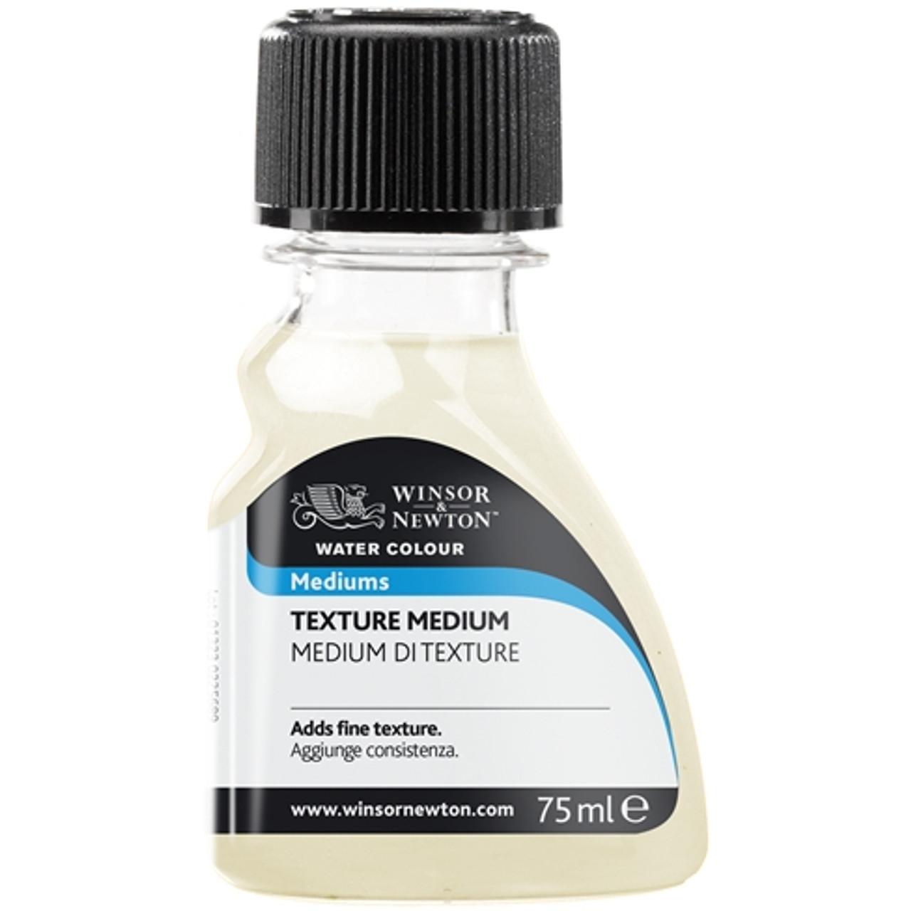 Texture Medium, 75ml