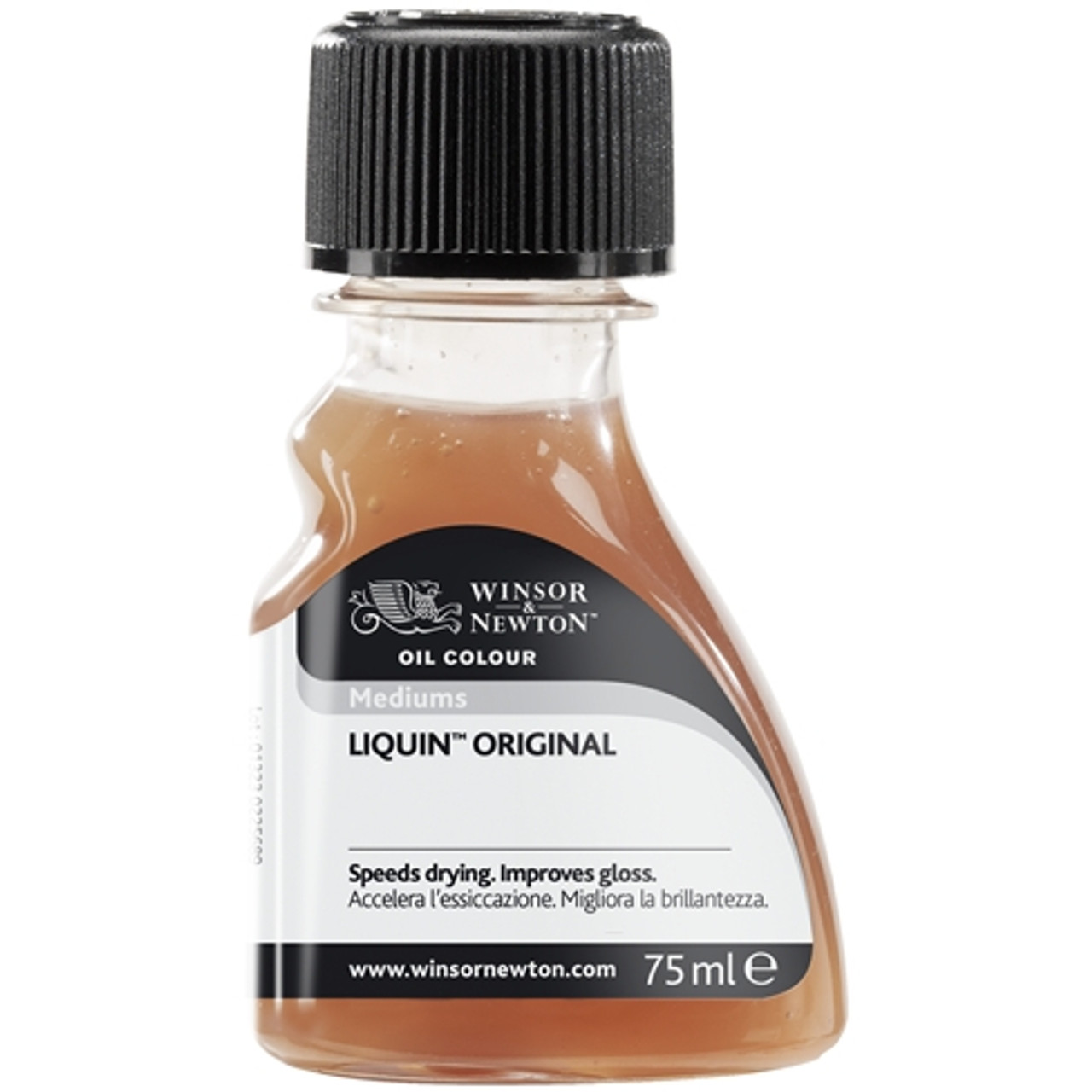 Liquin Original, 75ml