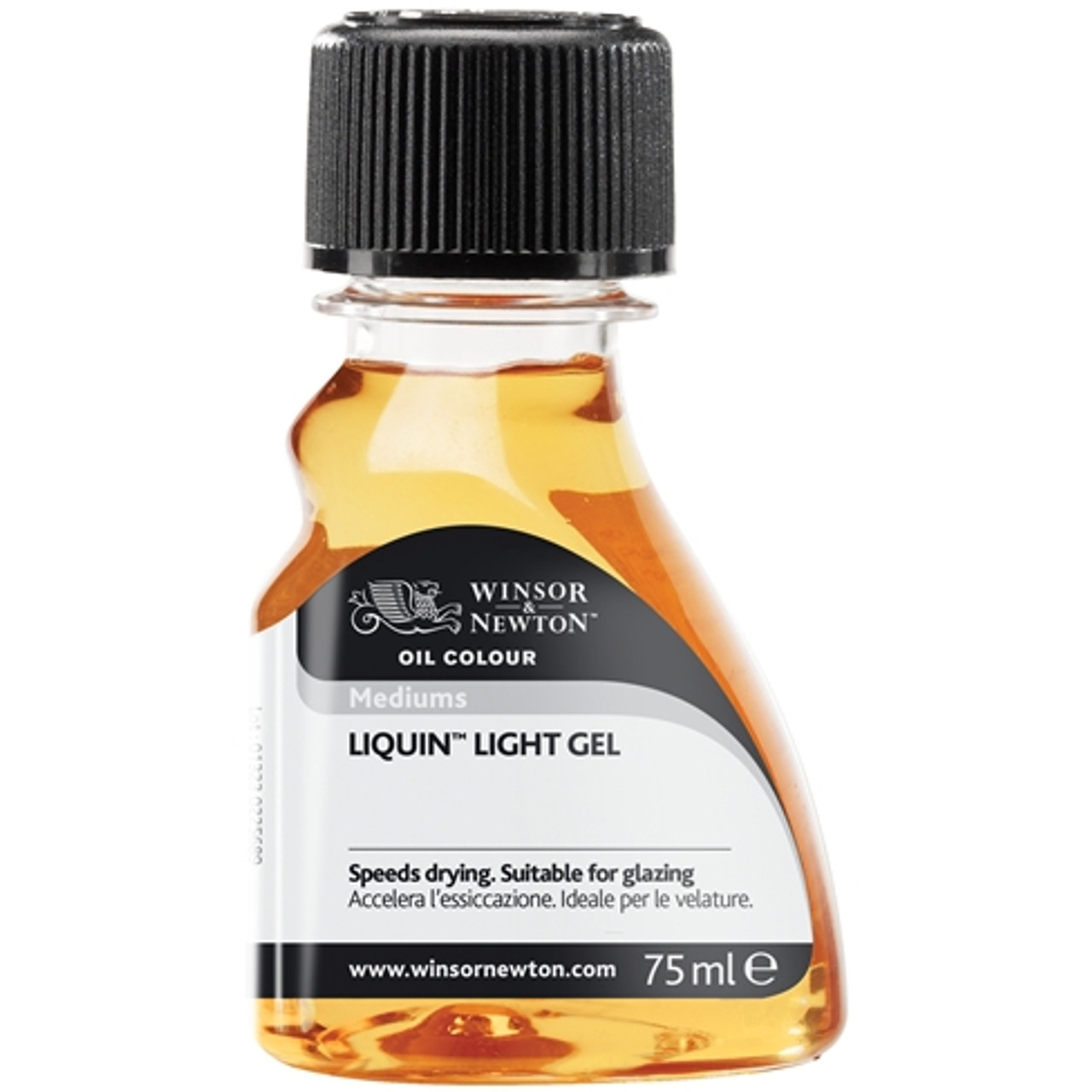 Liquin Light Gel, 75ml