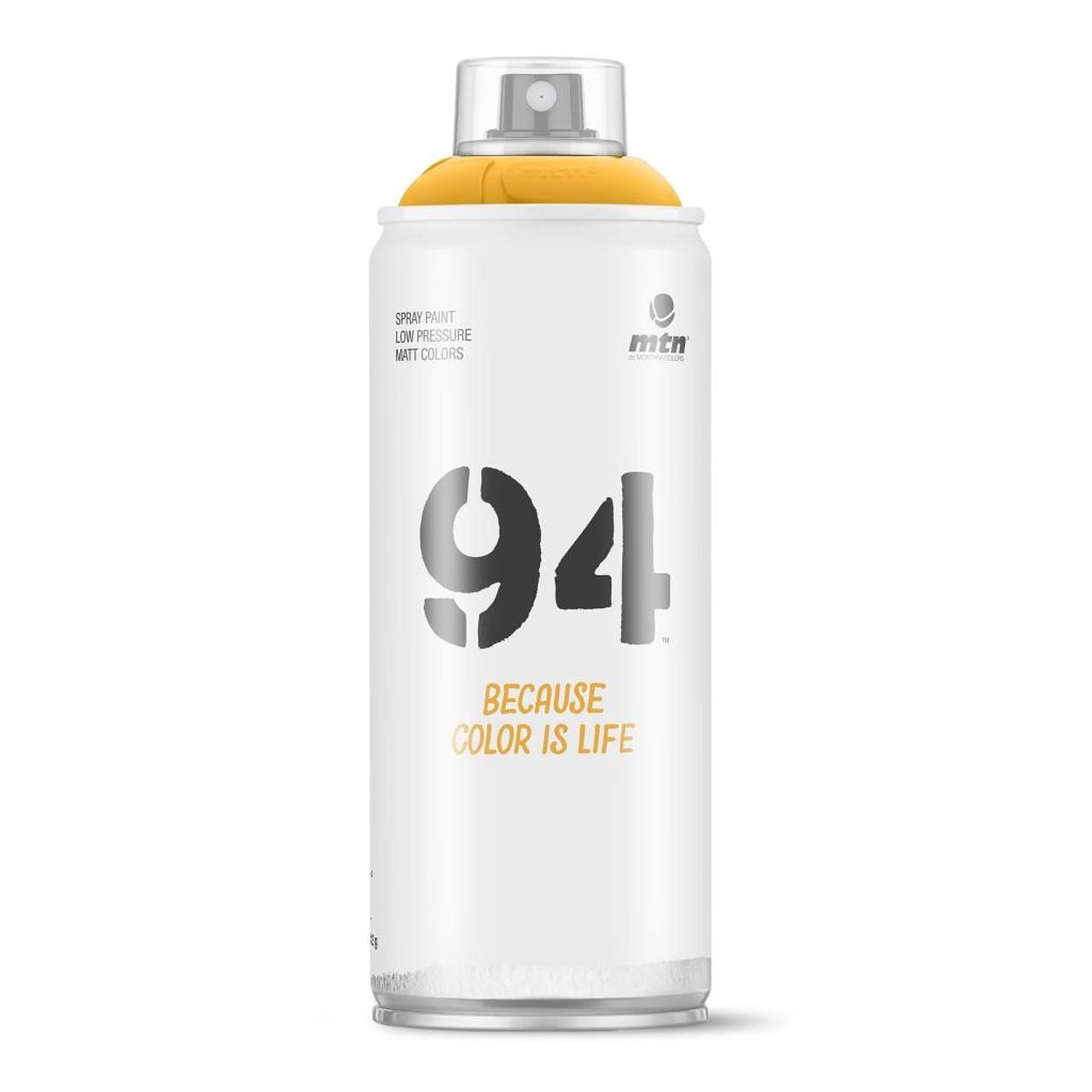 MTN 94 Spray