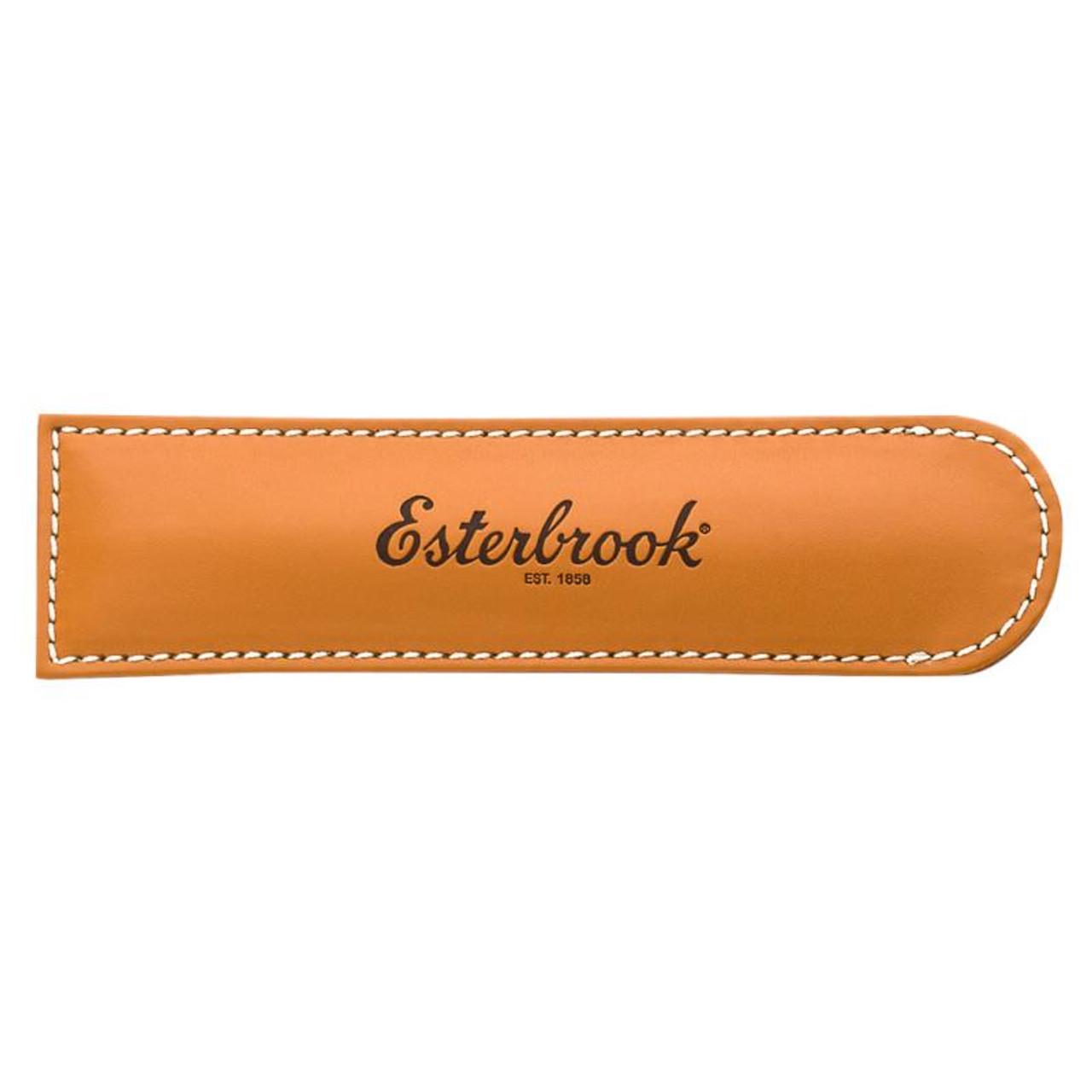 Esterbrook Single Pen Sleeve