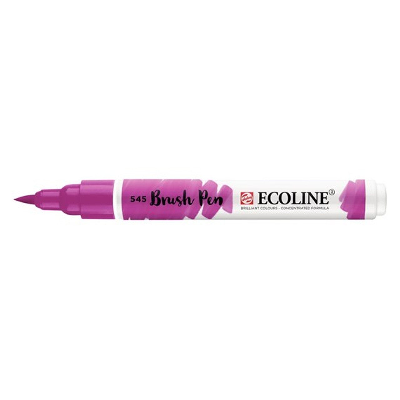 Ecoline Watercolor Brush Pen