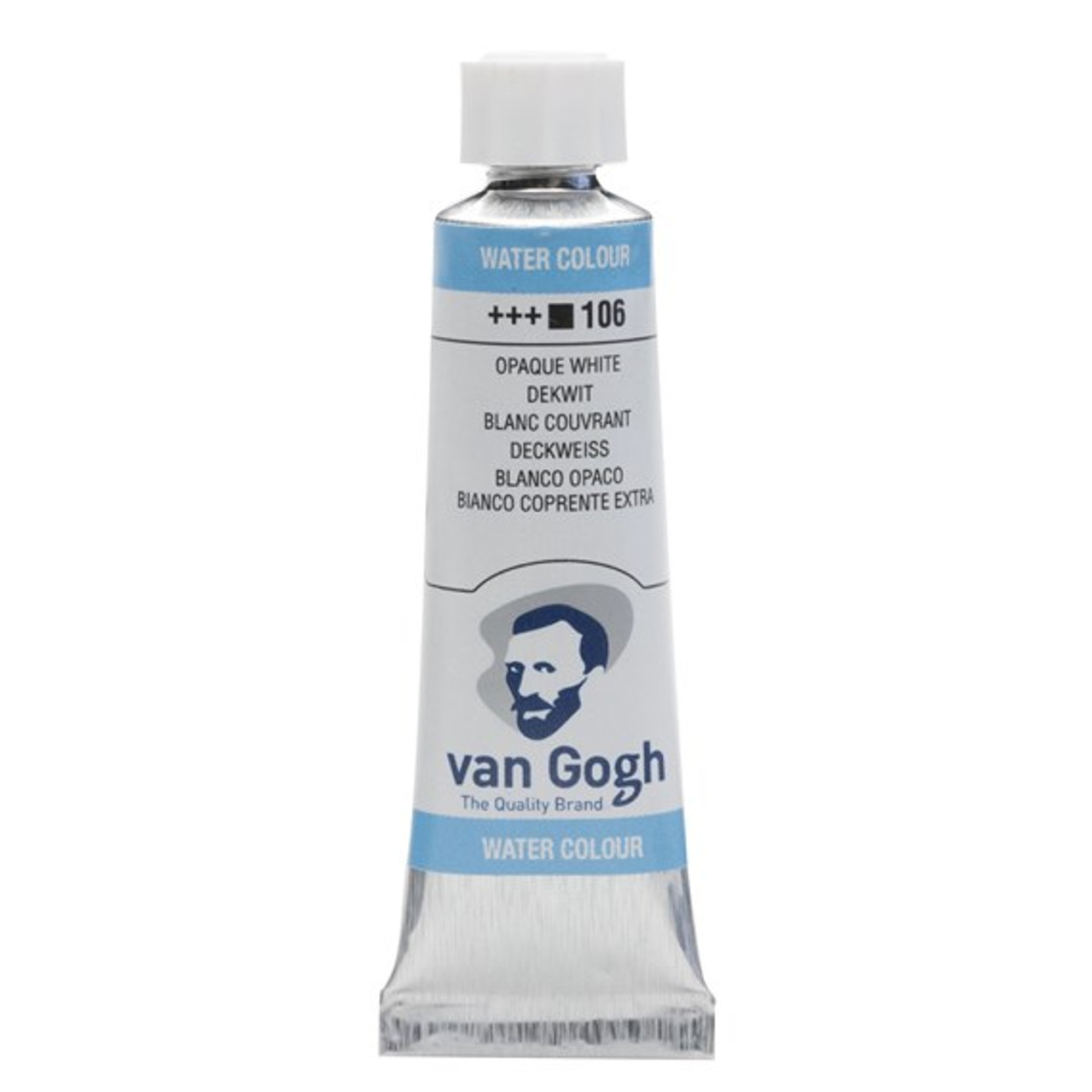 Van Gogh Watercolor 10ml Tube