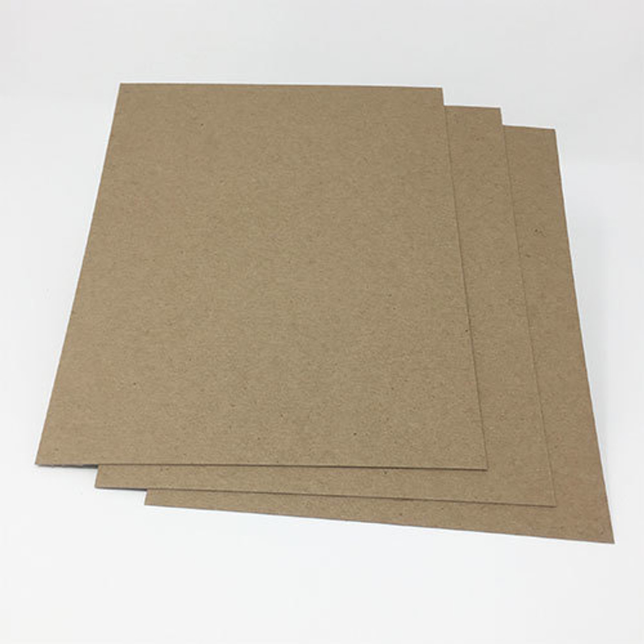 Chipboard by Crescent