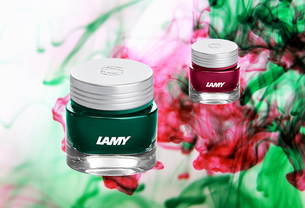 LAMY T53 Premium Fountain Pen Ink