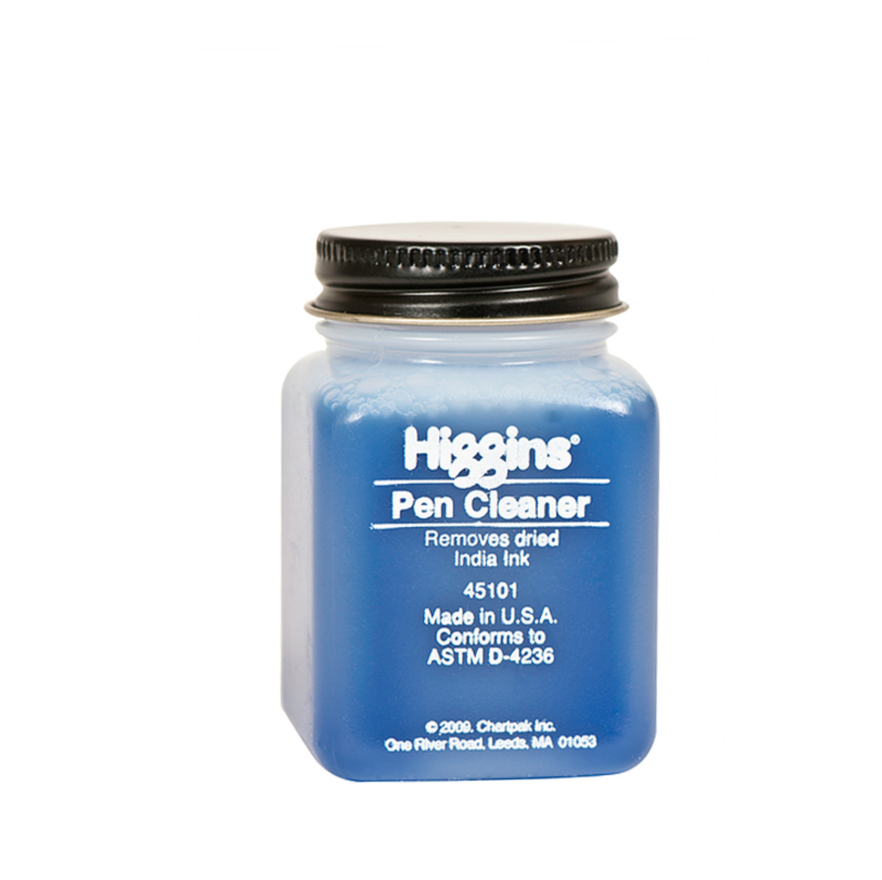 Higgins Pen Cleaner 2.5oz