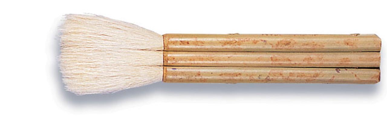 Yasutomo Hake Brushes