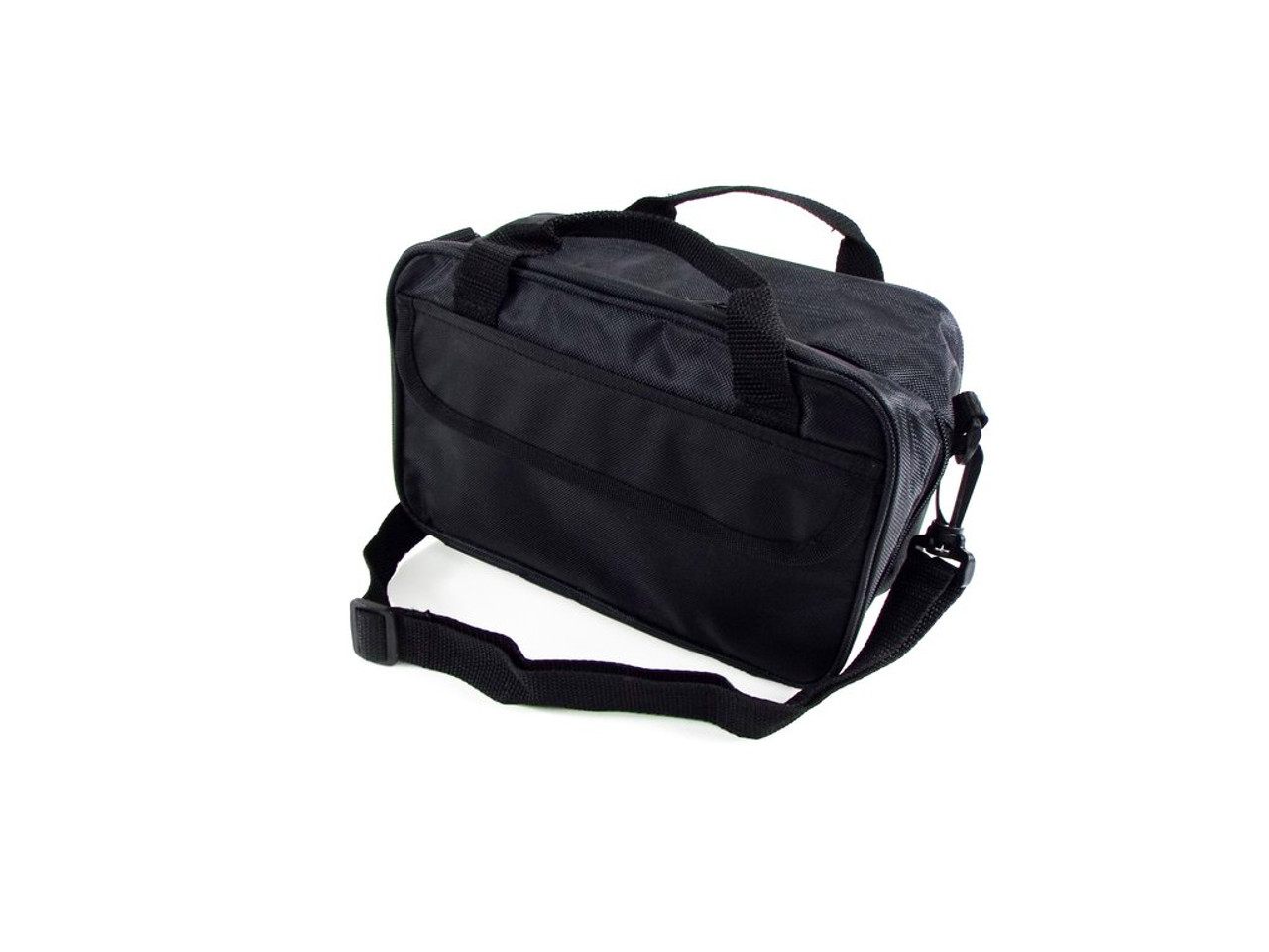 Pocket Box Bag 5x7