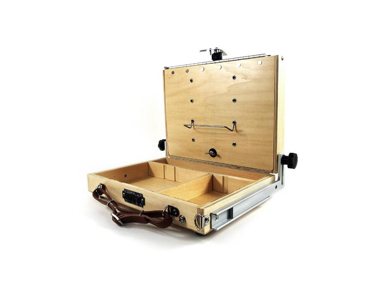 French Resistance Box Medium