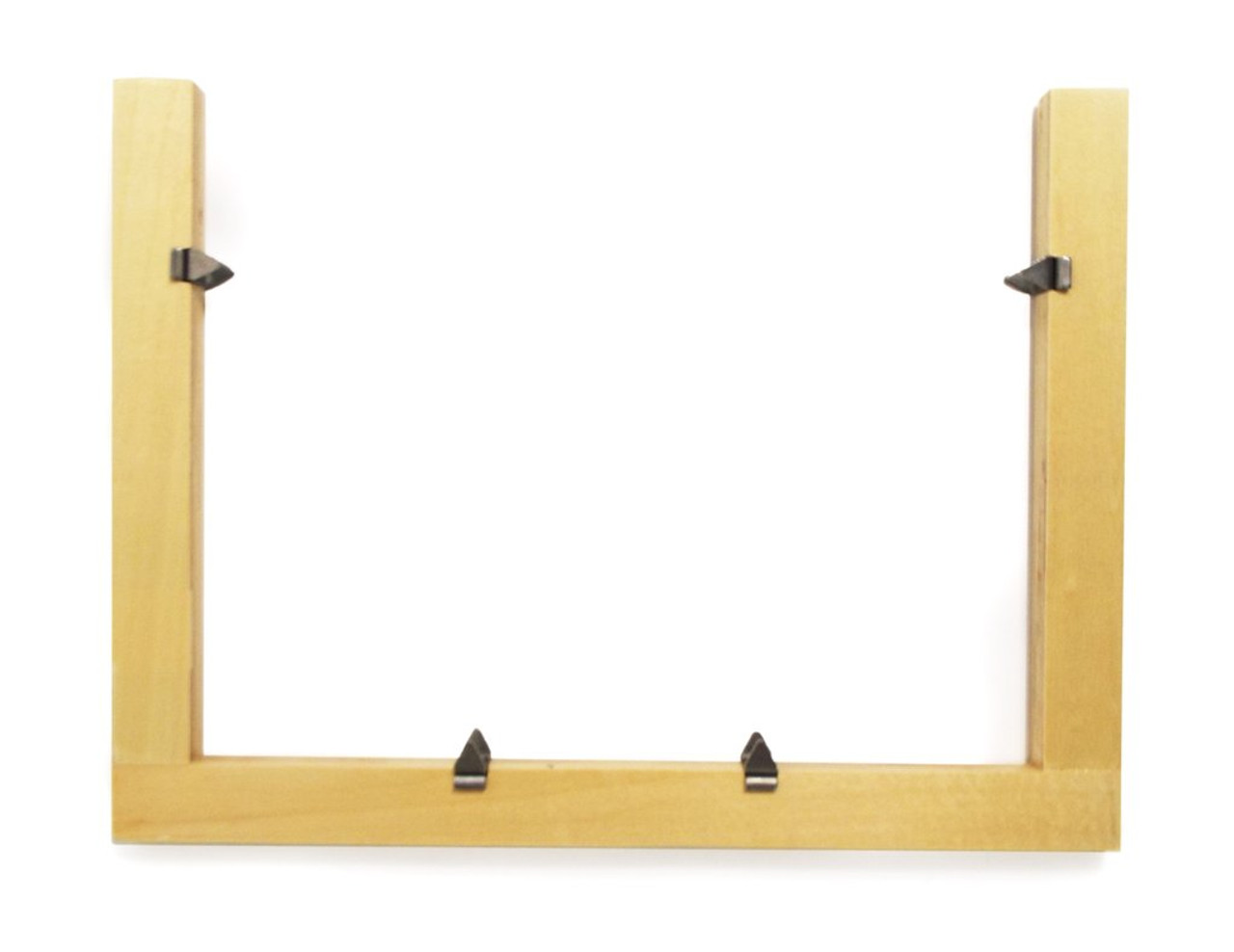 Panel Size Adapter 8x10