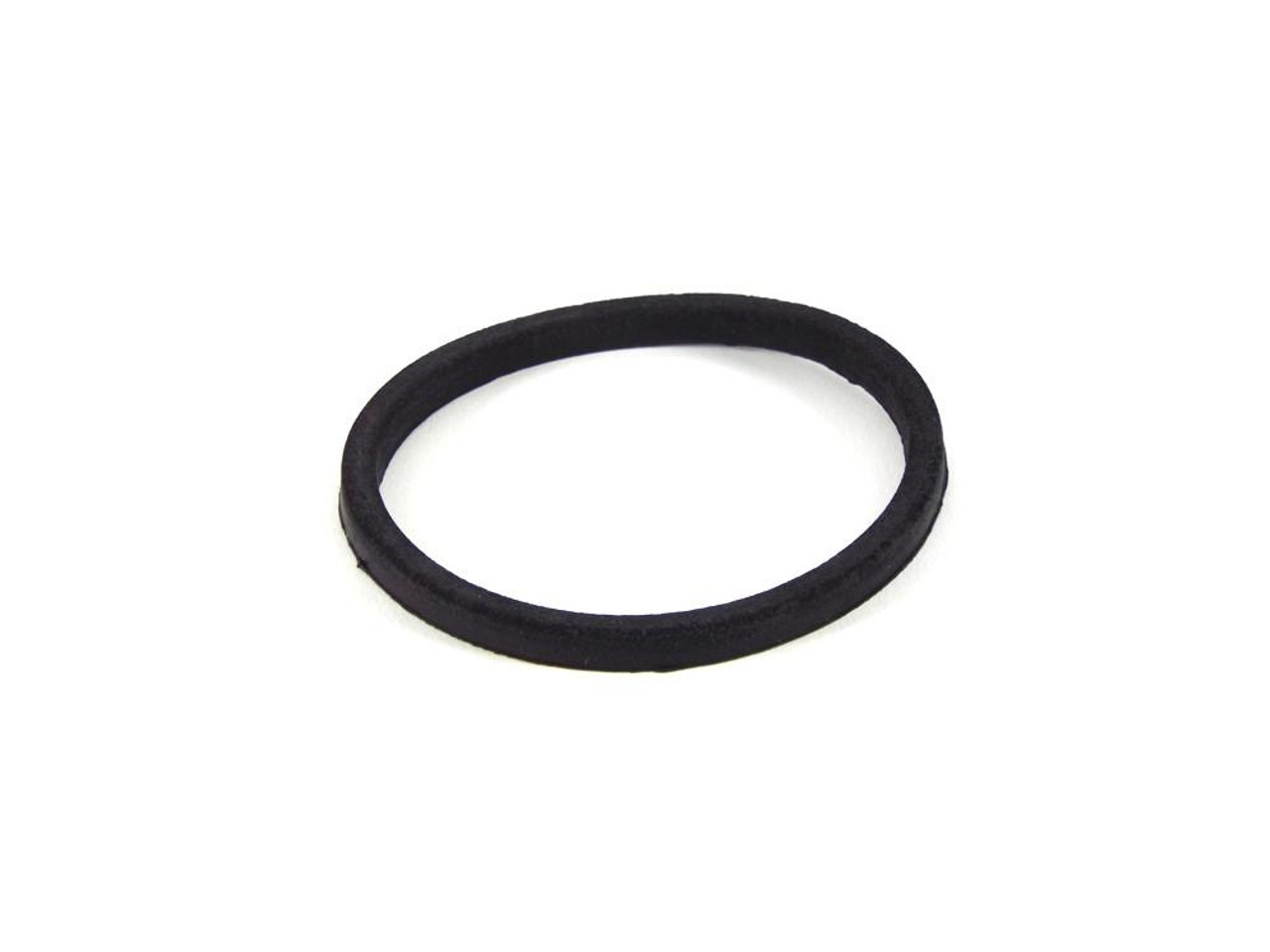 Gasket for 10oz Brush Washer