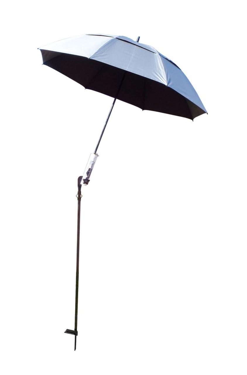 Shadebuddy™ Umbrella Kit