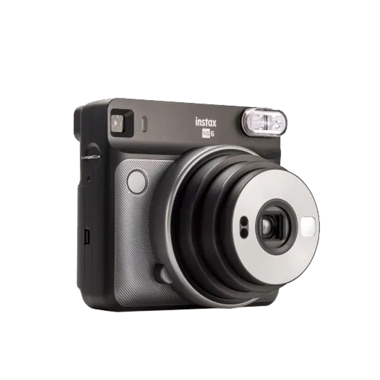 Instax Square SQ6 Camera - Graphite Gray