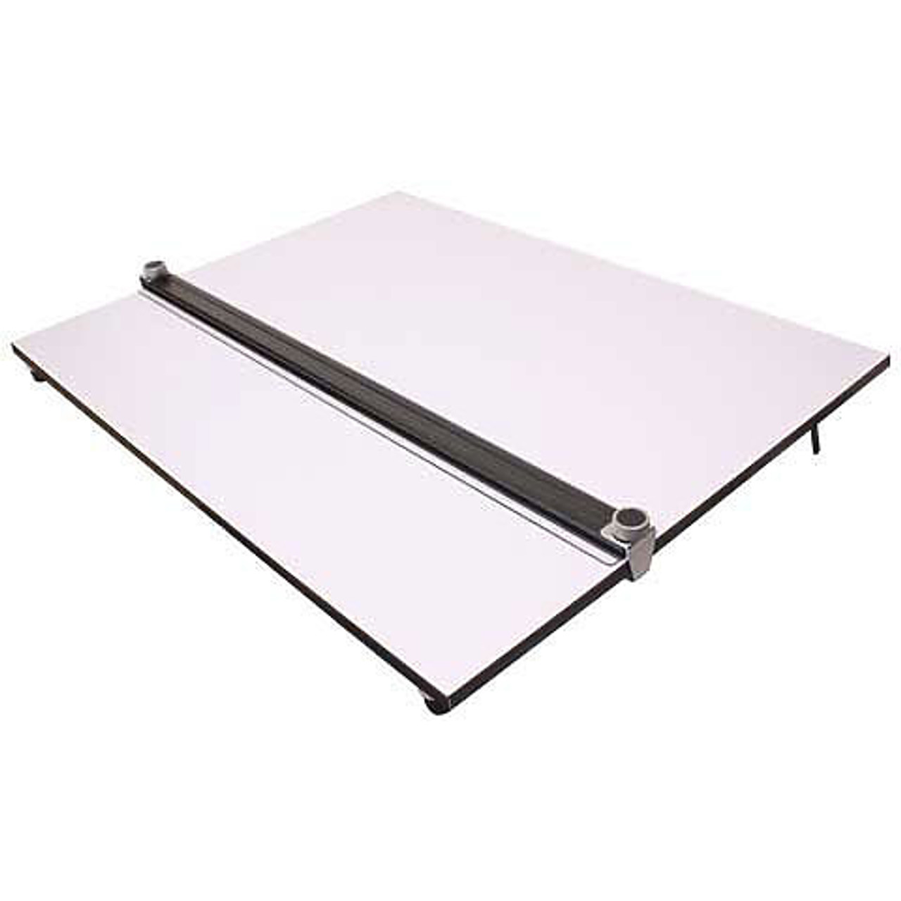 Parallel Drawing Board angle