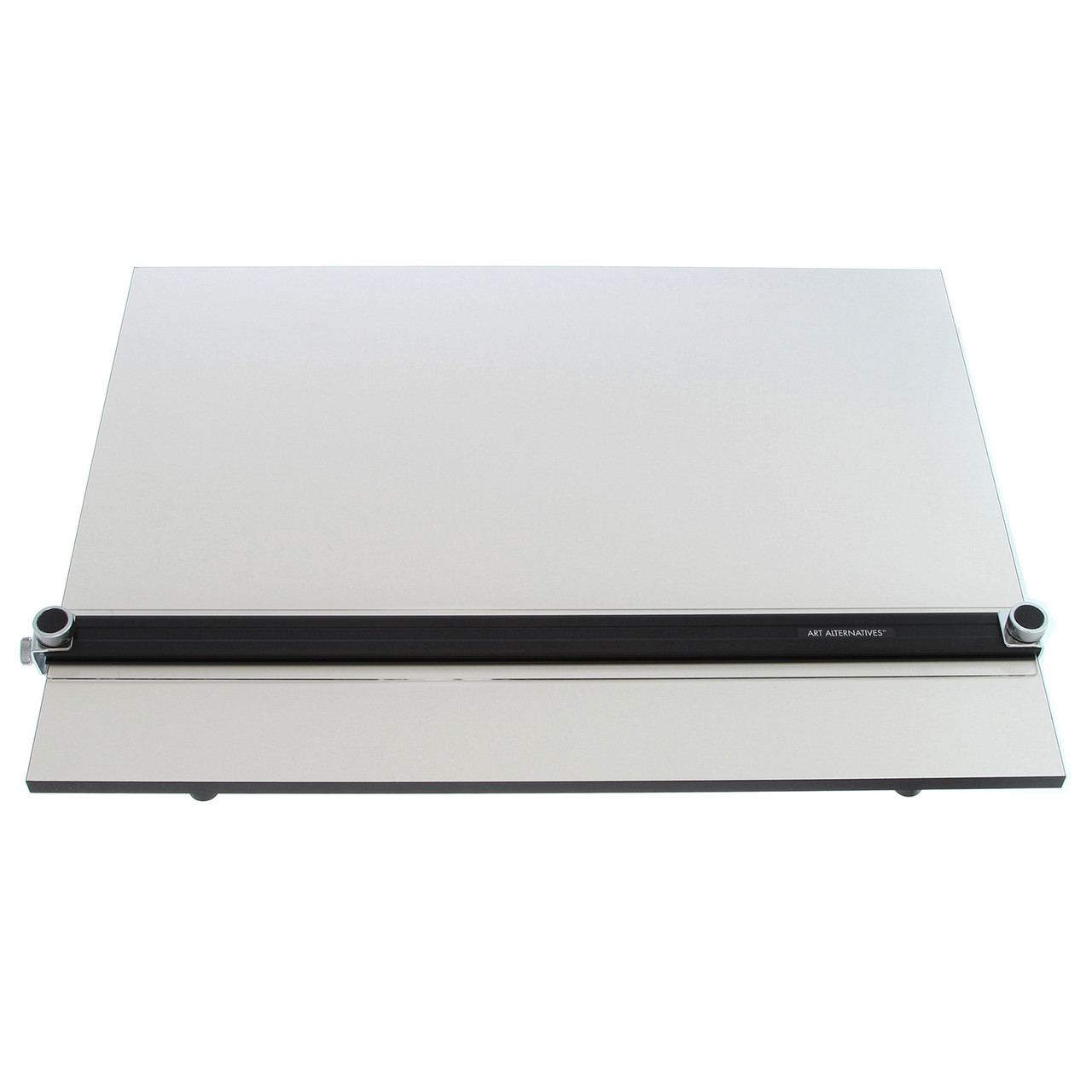 Parallel Drawing Board front